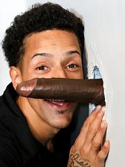 Big Dick Needs Release