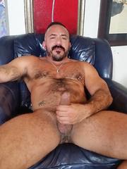 Alessio Romero 060116