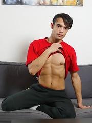 Miguel Alues