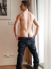 Jack Ganley