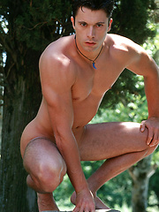 Check out the whole set in the photo section at LucasKazan