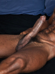 Vintage big cock cowboy fills hairy girl ass hole camaster - 1 part 8